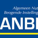 ANBI_FC-logo